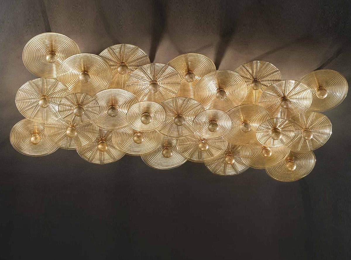 bespoke-lighting-habitat-creative2_280