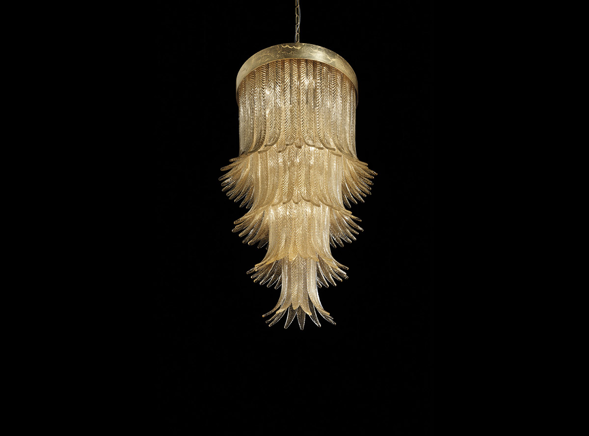 blown-glass-chandelier-lighting-1850-s-gold-h100