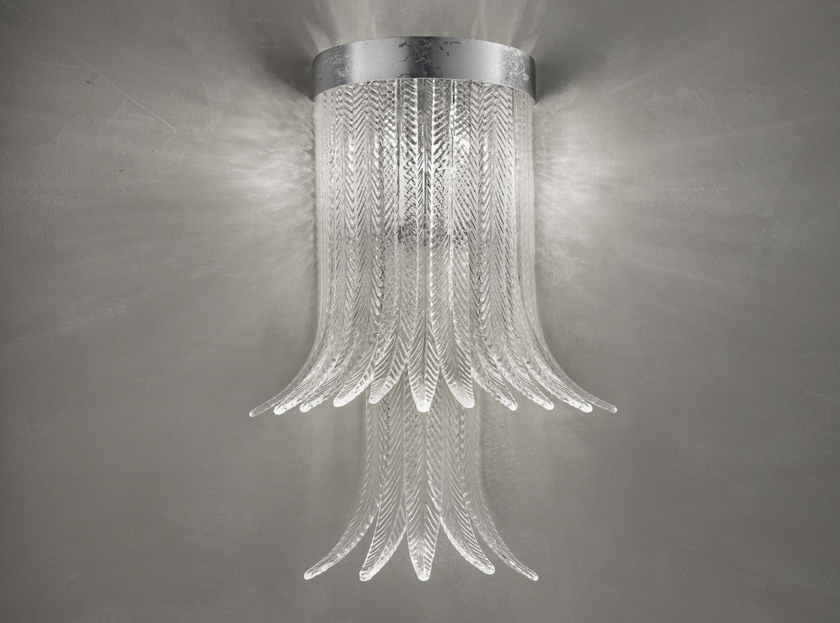 blown-glass-chandelier-lighting-1895-clear
