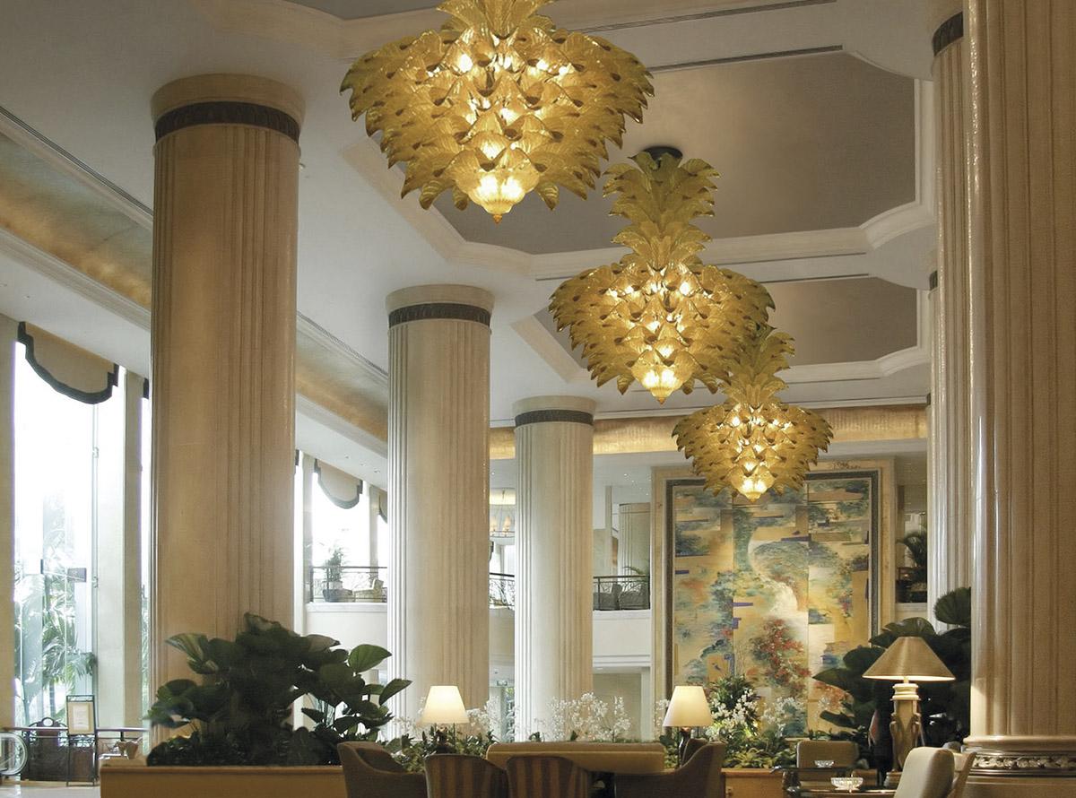 blown-glass-chandelier-lighting-fresco-C-IF-208-S
