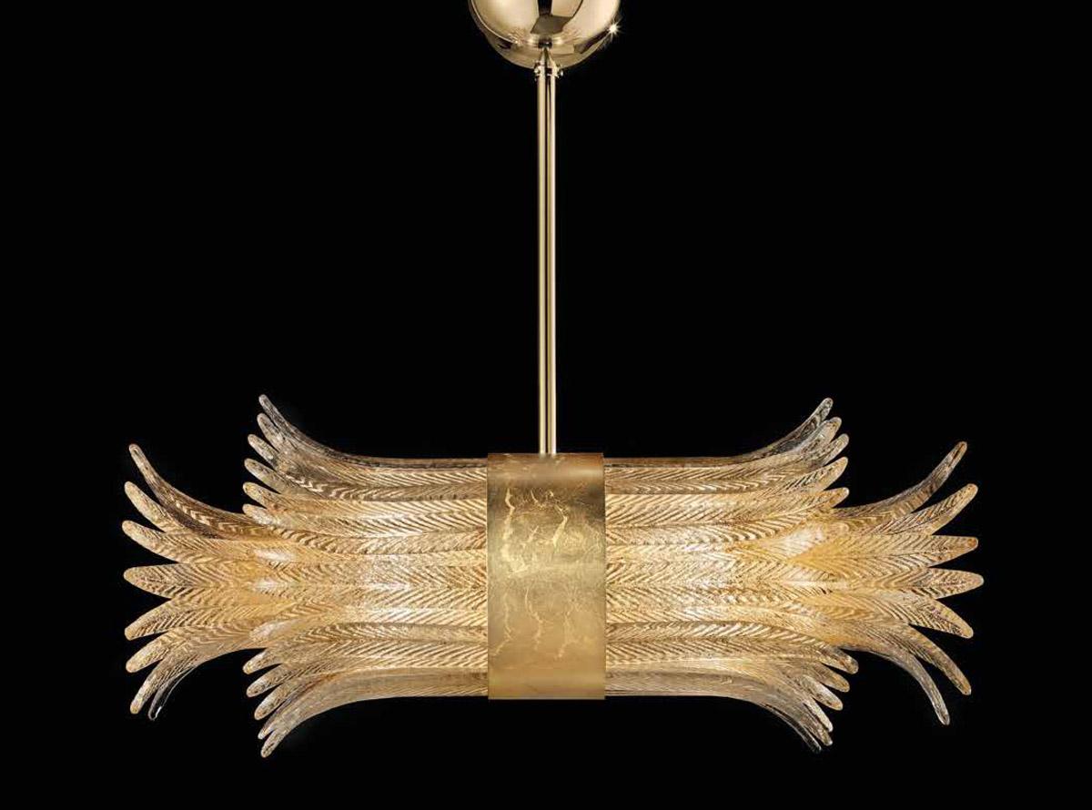 blown-glass-chandelier-lighting-sciabole1-1880