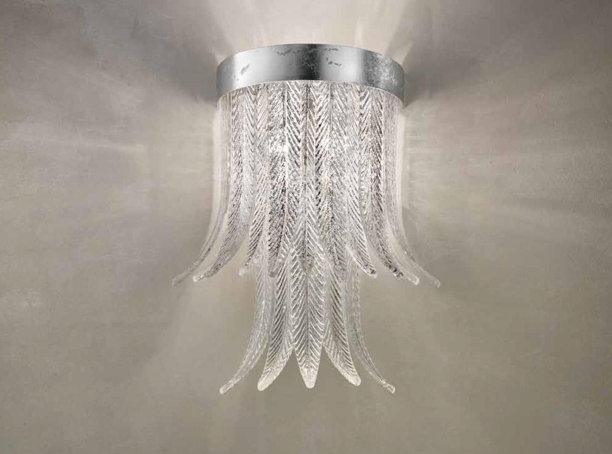 blown-glass-chandelier-lighting-sciabole1-1890