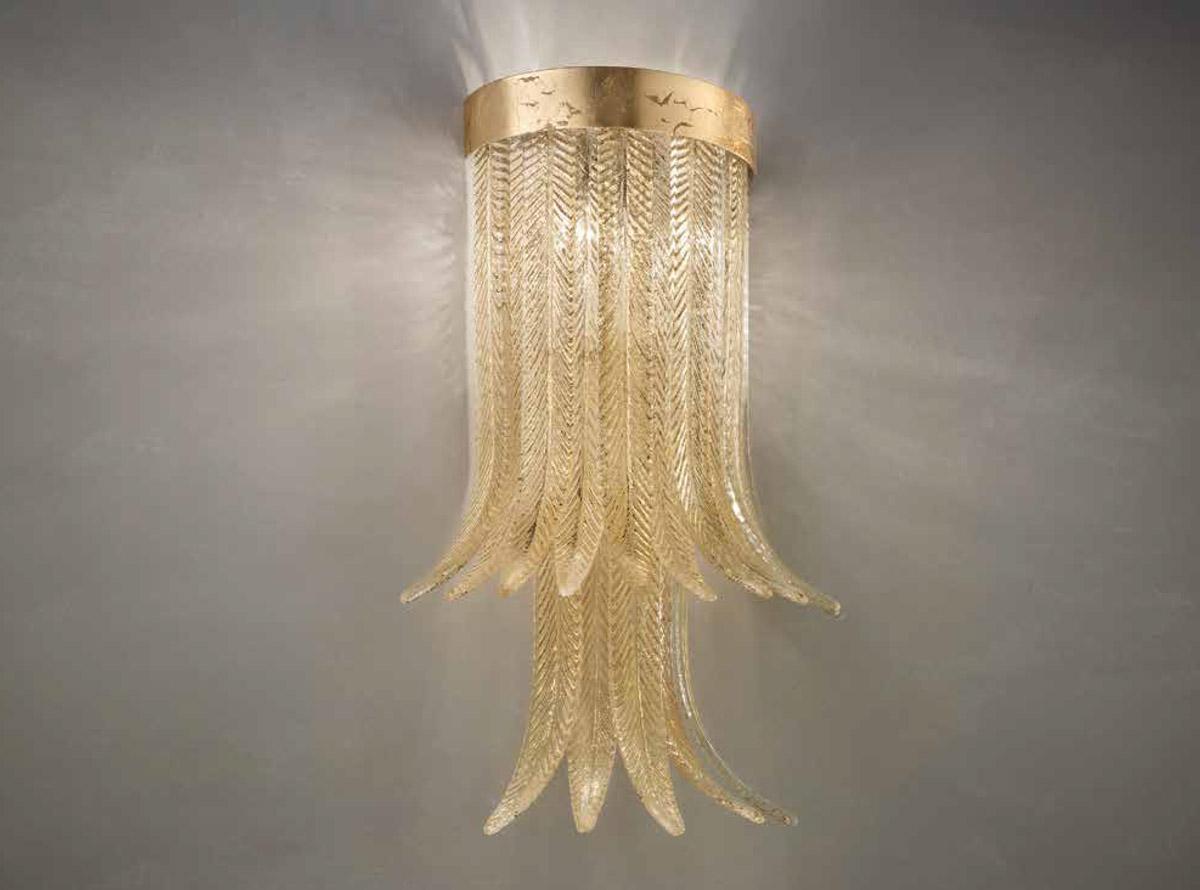 blown-glass-chandelier-lighting-sciabole1-1895