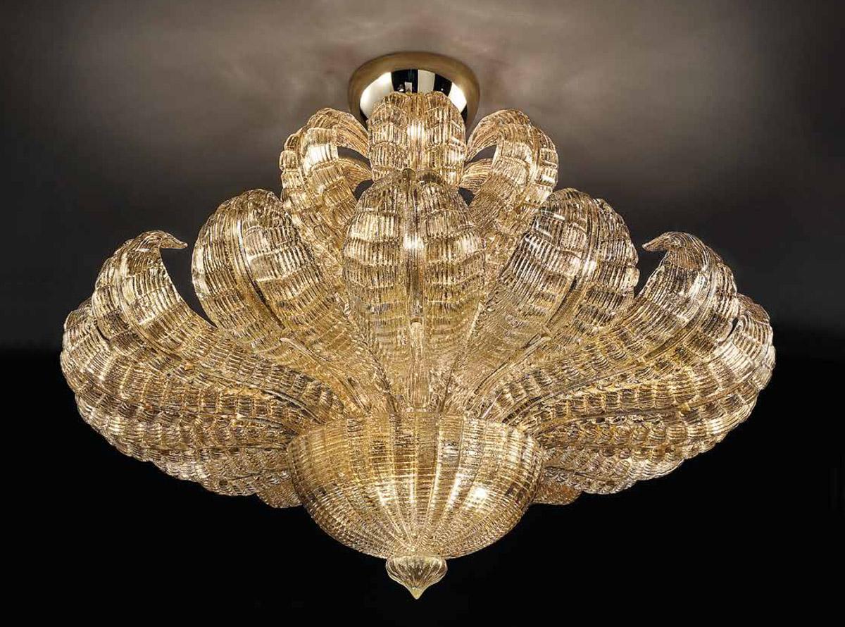blown-glass-chandelier-naga1-1555p