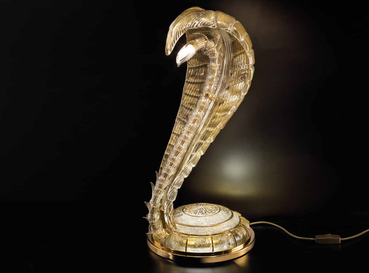 blown-glass-lamps-naga1-c-1500TL