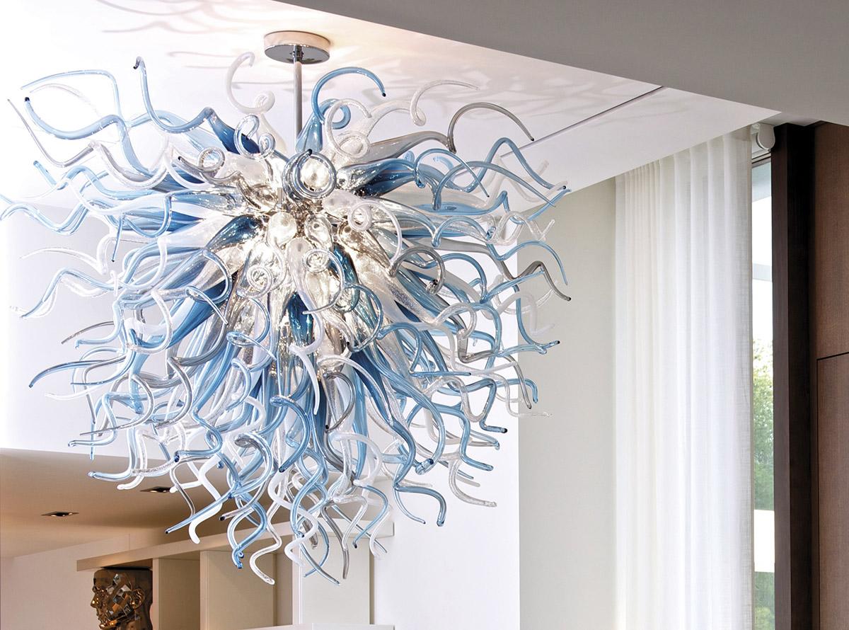 blown-glass-light-sculptures-C-E.H.F.5-ghirigori2