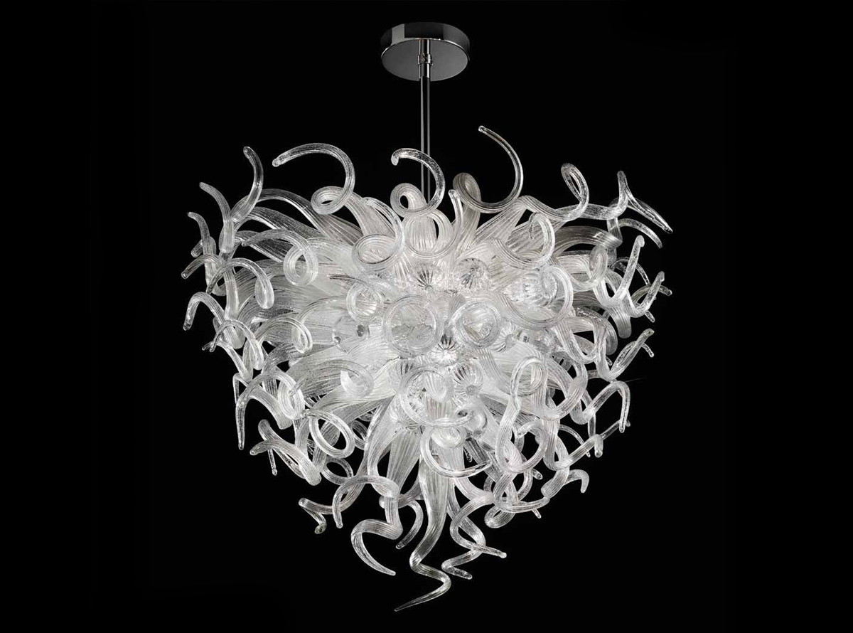 blown-glass-light-sculptures-ghirigori_sfere-C-E.H.F.S.14
