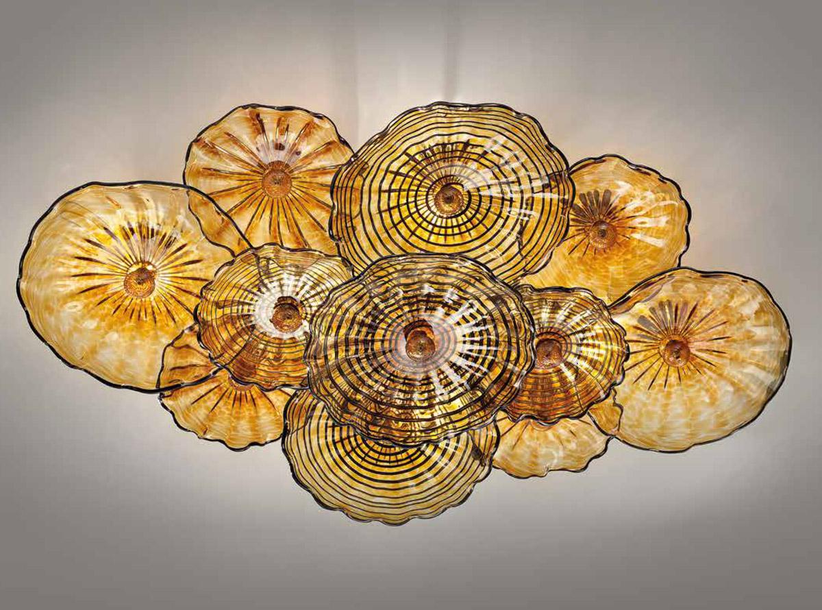 blown-glass-light-sculptures-habitat-creative1_170