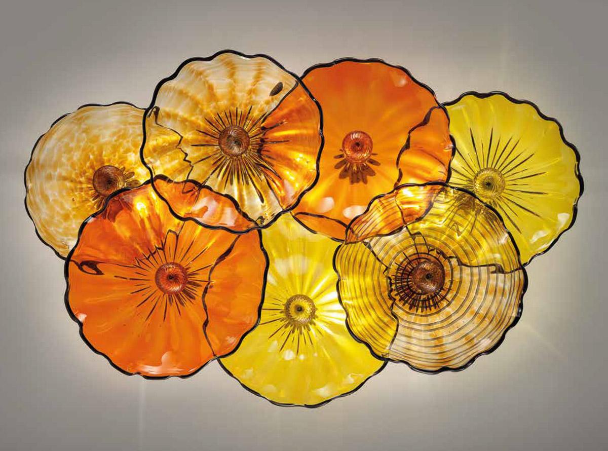 blown-glass-light-sculptures-habitat-creative1_190