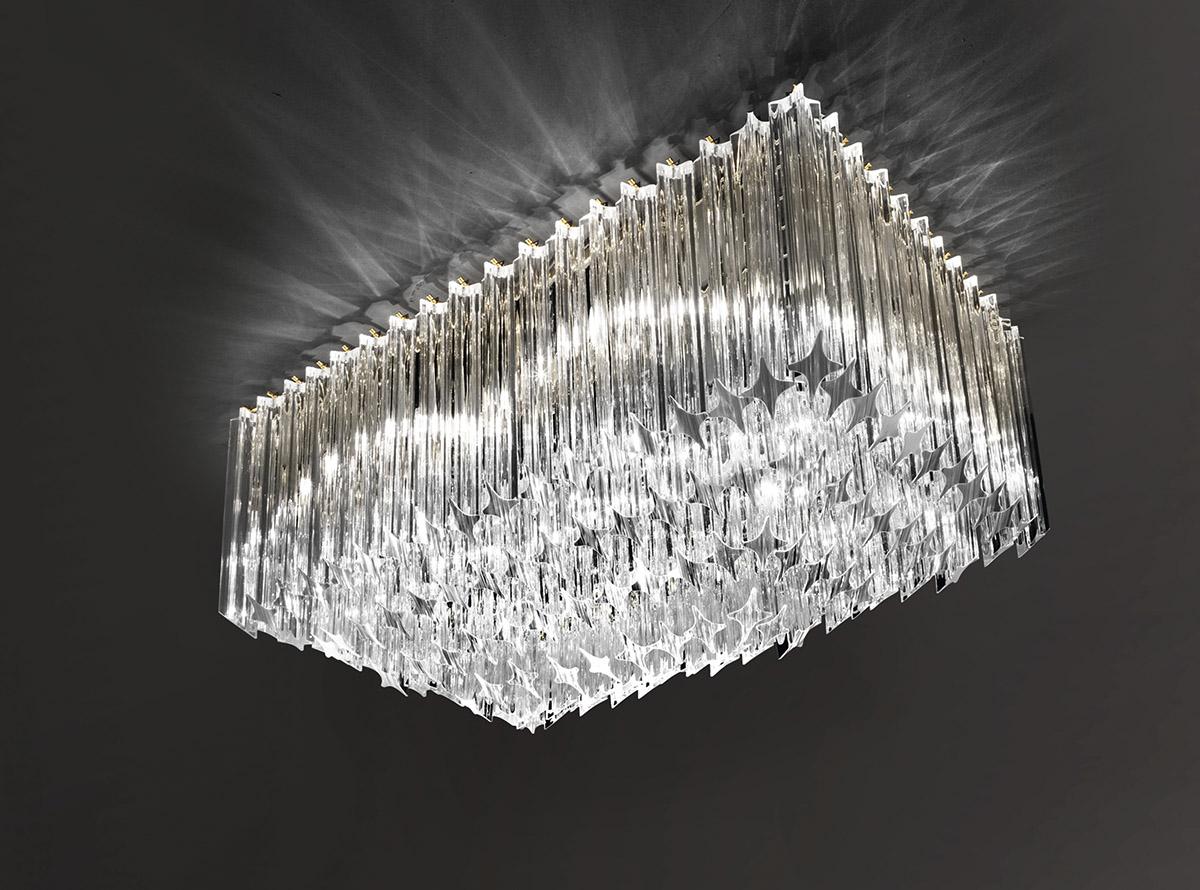 blown-glass-lighting-233