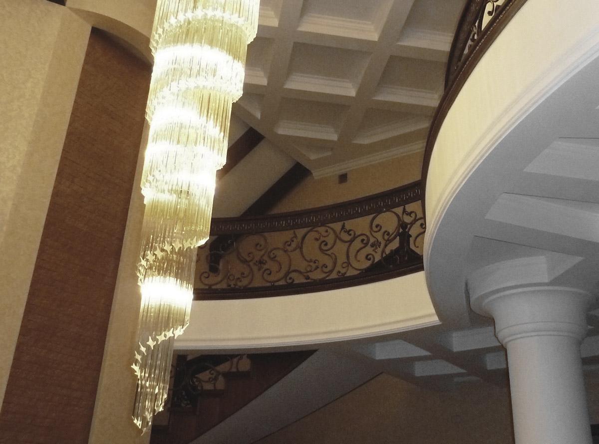 blown-glass-lighting-C-231-ambient