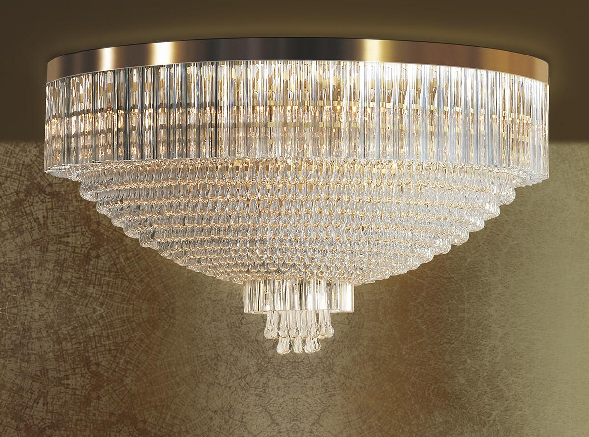 blown-glass-lighting-c-1255-ambient