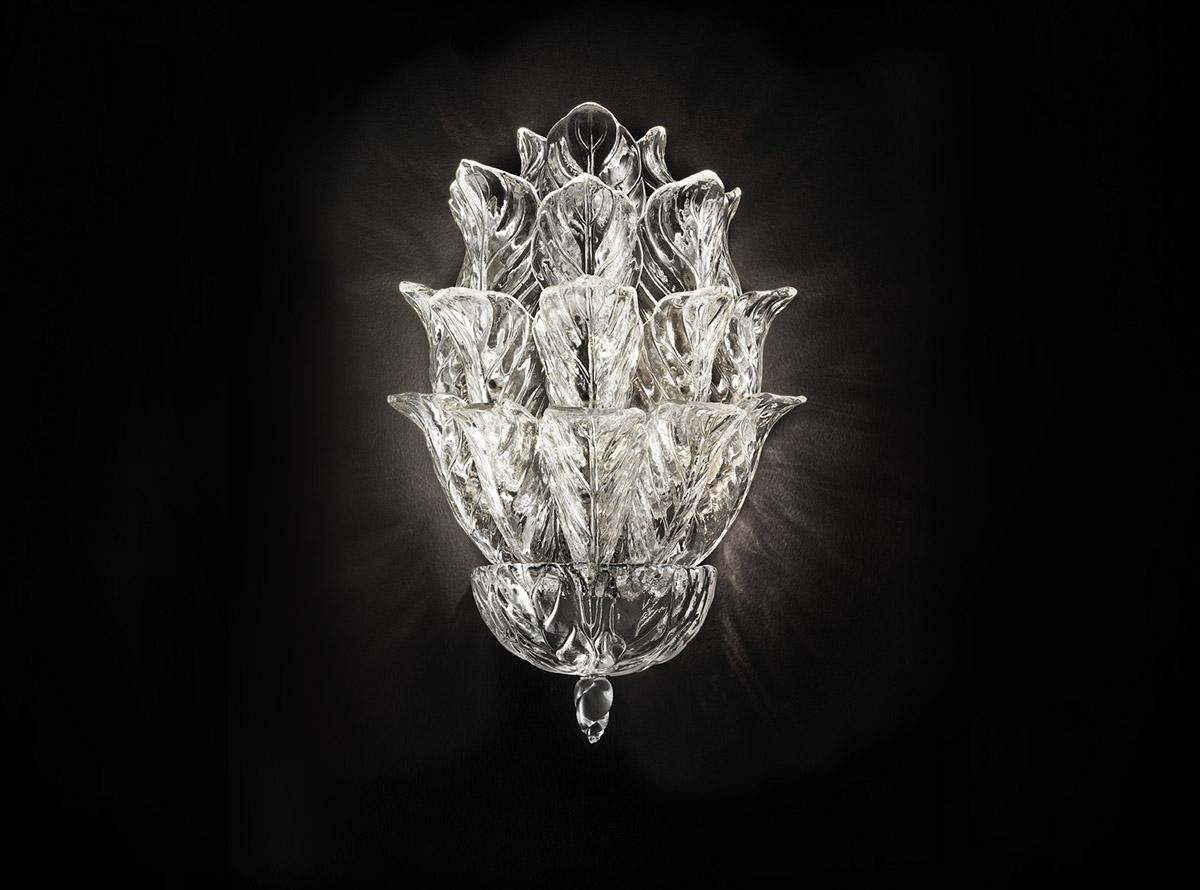 blown-glass-lighting-fresco-997ag-b