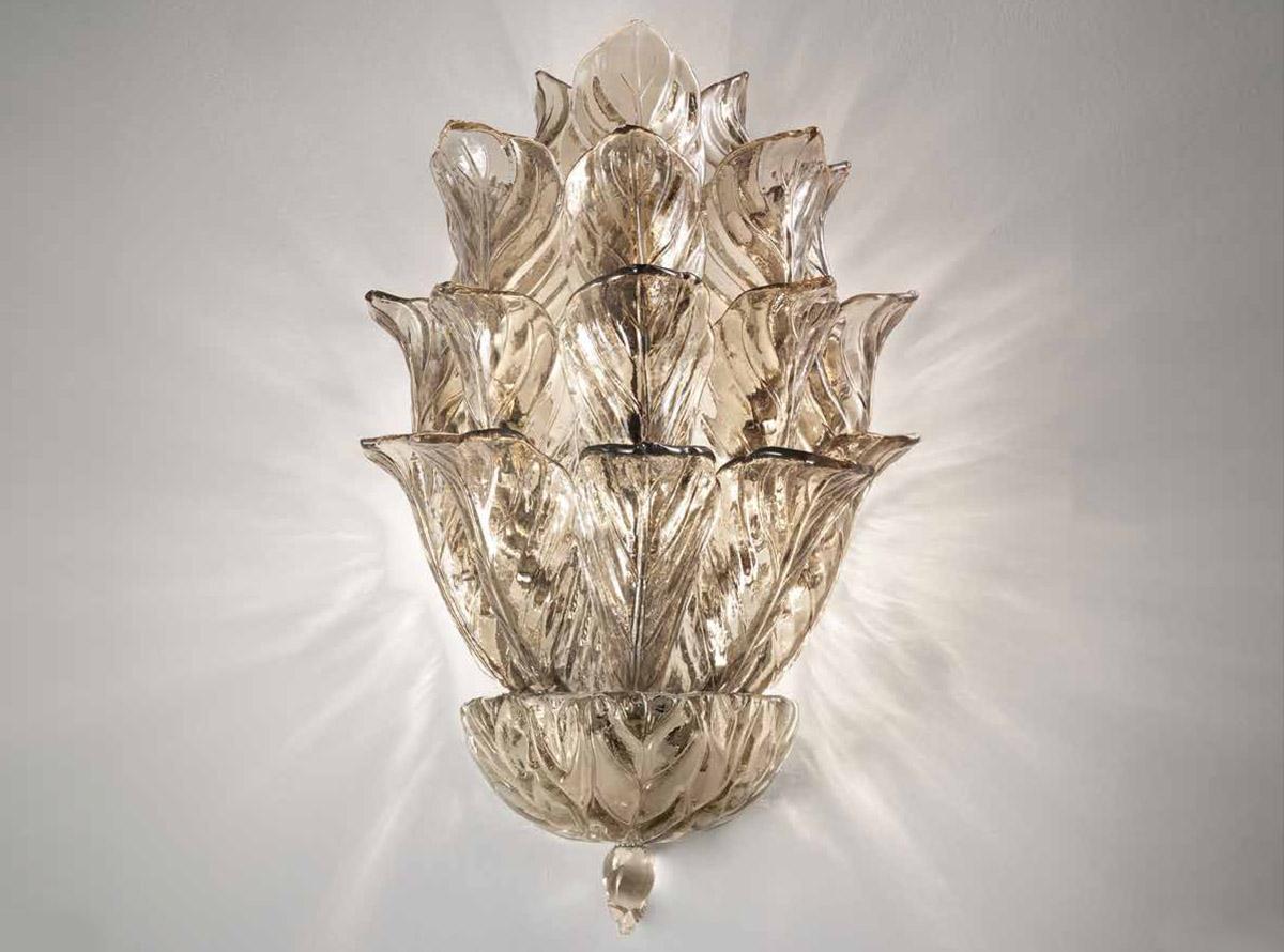 blown-glass-lighting-fresco-997ag