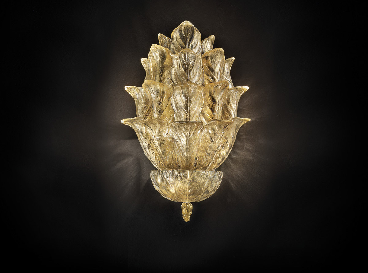 blown-glass-lighting-fresco-997ag