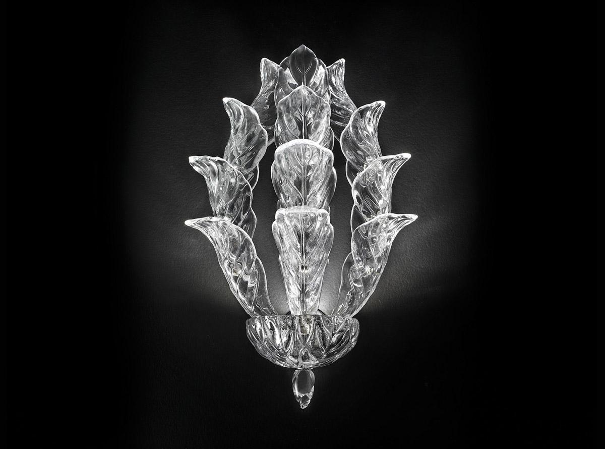 blown-glass-lighting-fresco-998ag-b