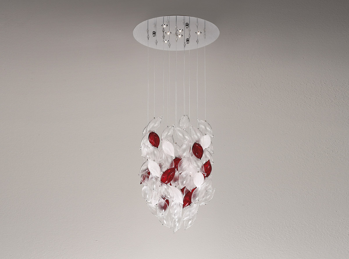 blown-glass-pendant-lights-4000-S1-chicchi