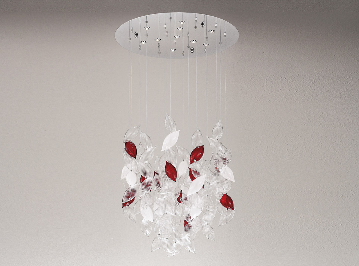 blown-glass-pendant-lights-4000-S2-chicchi