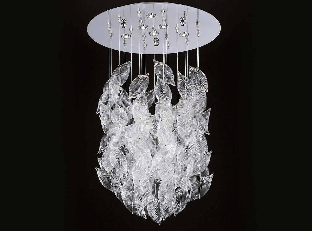 blown-glass-pendant-lights-4000_S1-07-chicchi
