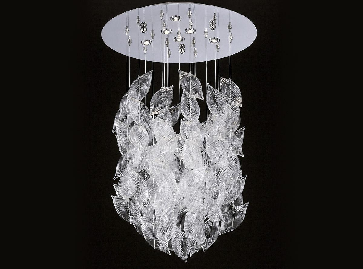blown-glass-pendant-lights-4000_S1-07-chicchi