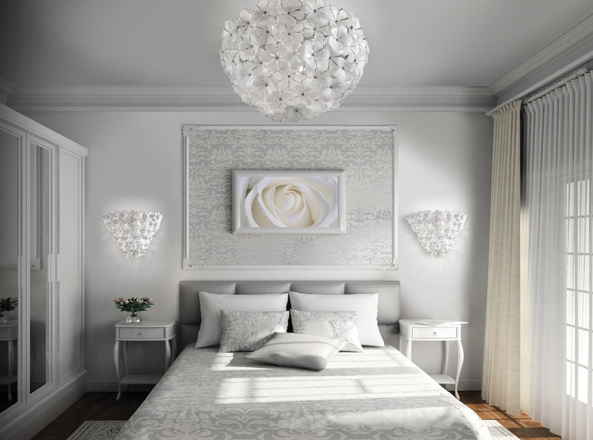 contemporary-italian-lighting-glass-14300_flores
