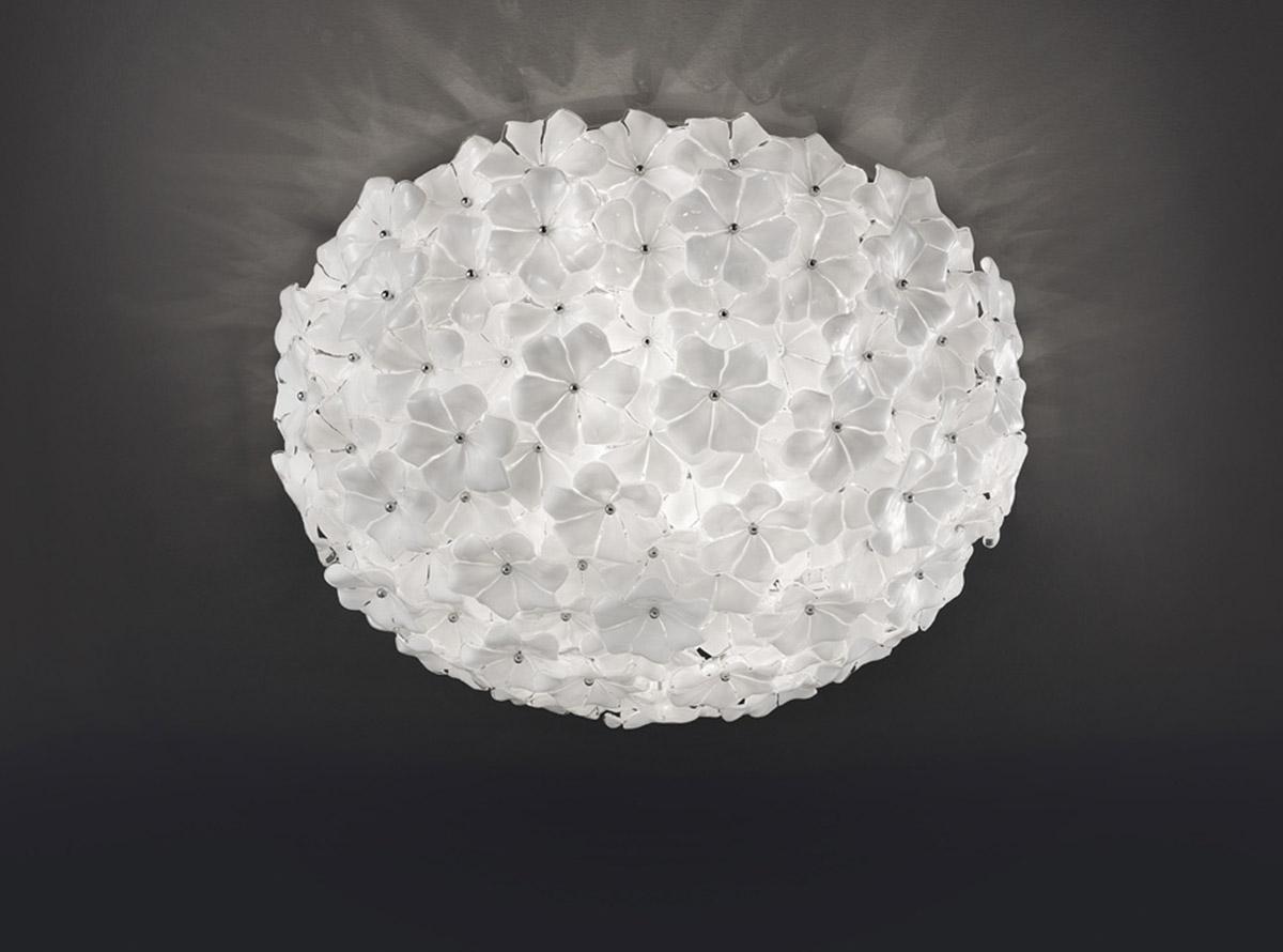 contemporary-italian-lighting-glass-14400_flores