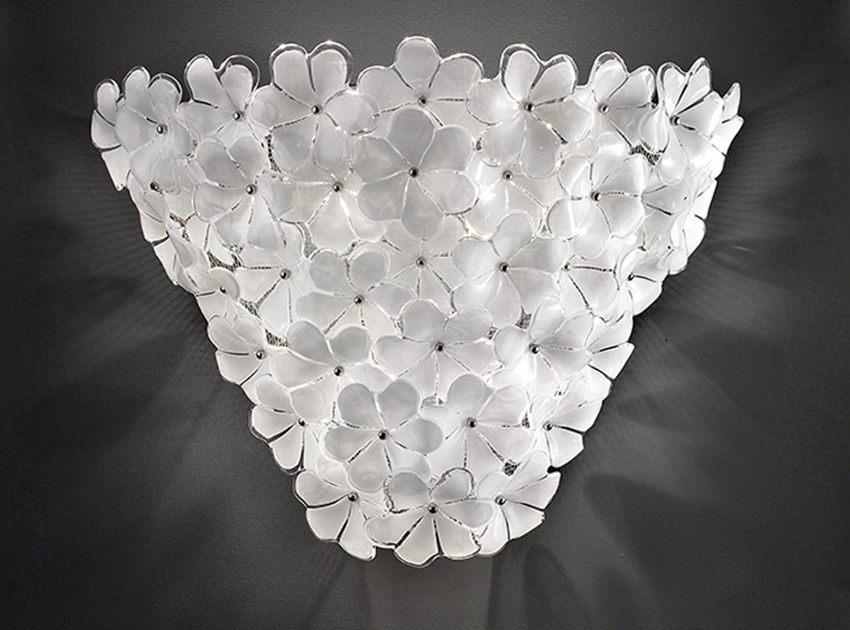 contemporary-italian-lighting-glass-14600_flores