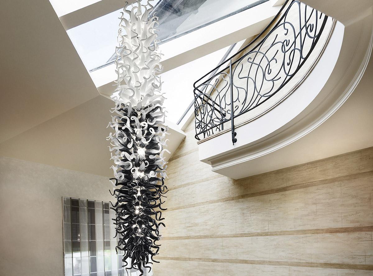 custom-blown-glass-chandeliers-C-E.H.F.20-ghirigori