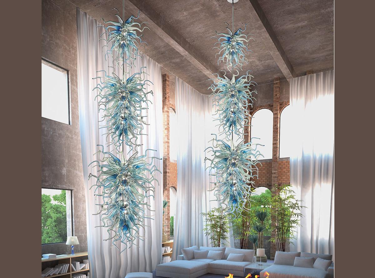 custom-blown-glass-chandeliers-C-E.H.F.22-ghirigori2
