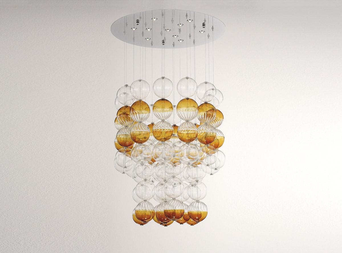 custom-lighting-fixtures-C-4100-S9-bolle-di-vetro