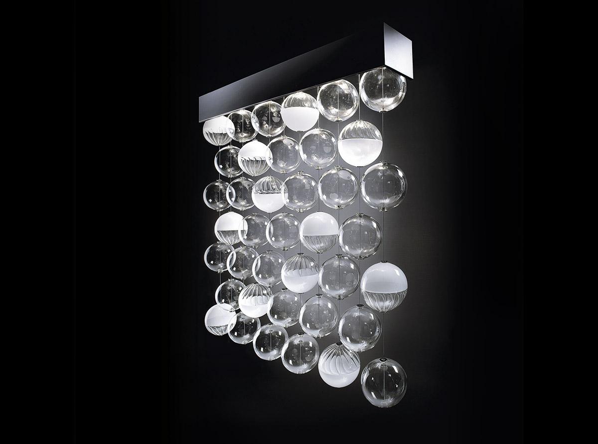 custom-lighting-fixtures-C-4100_AT-bolle-di-vetro