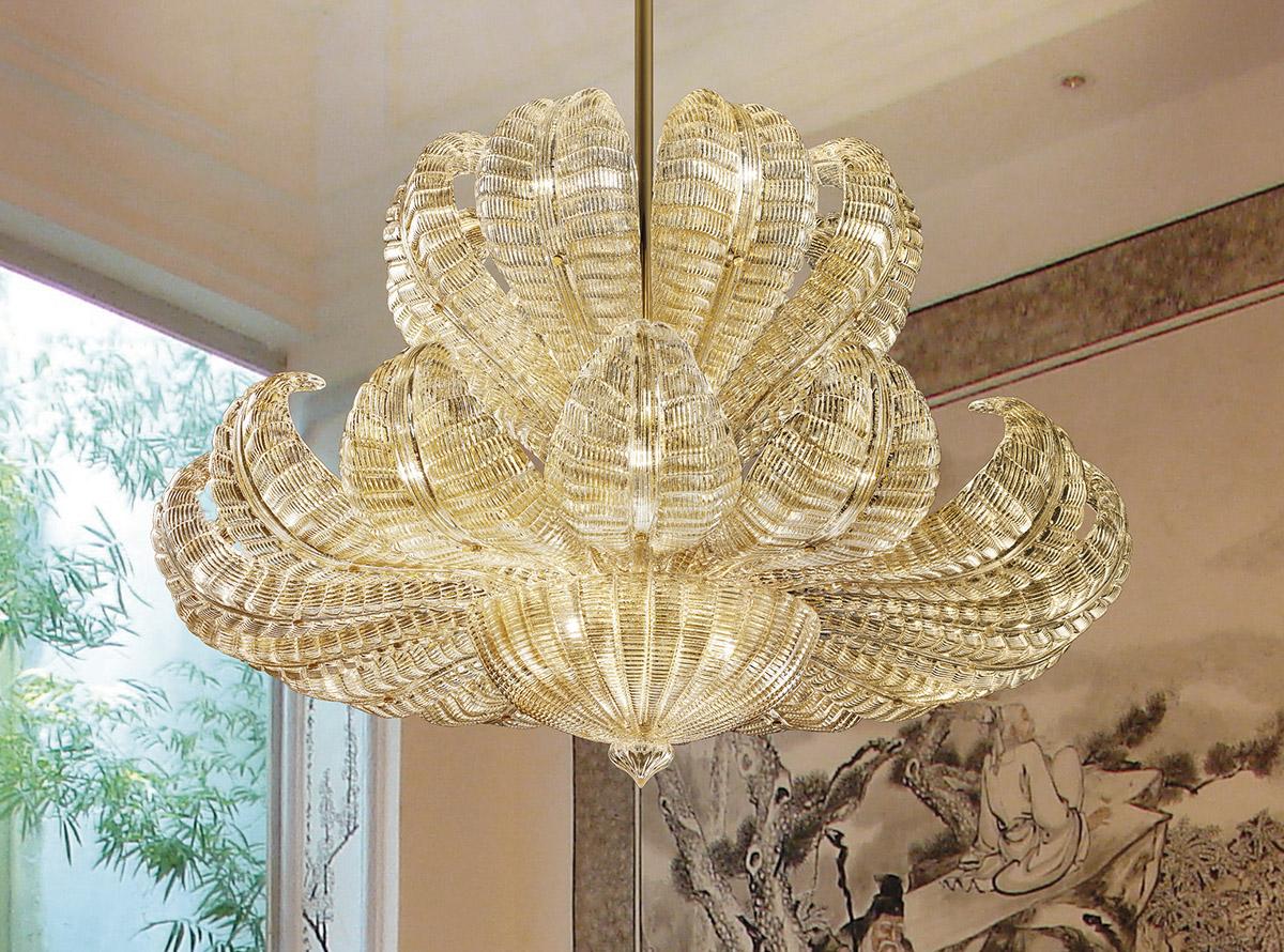 custom-lighting-fixtures-naga1-1550s-gold
