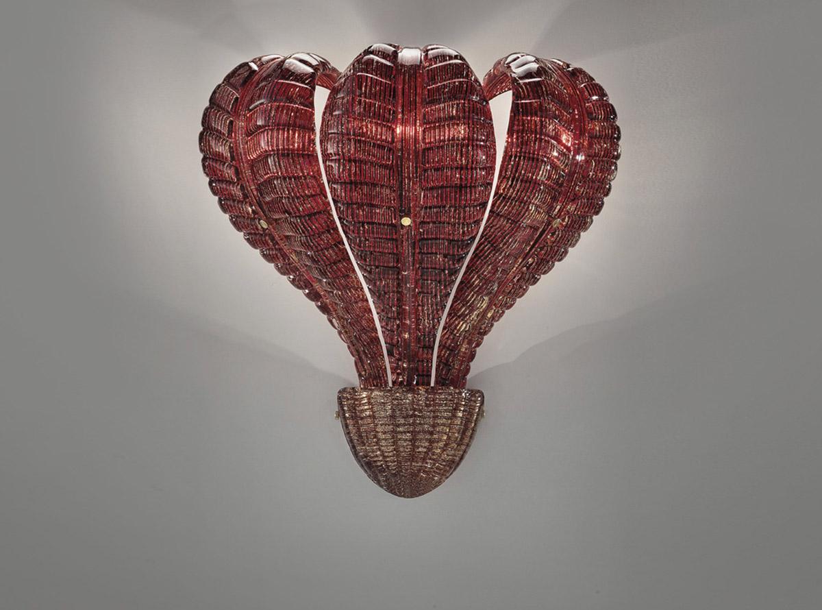 custom-lighting-fixtures-naga1-1592-gr-red