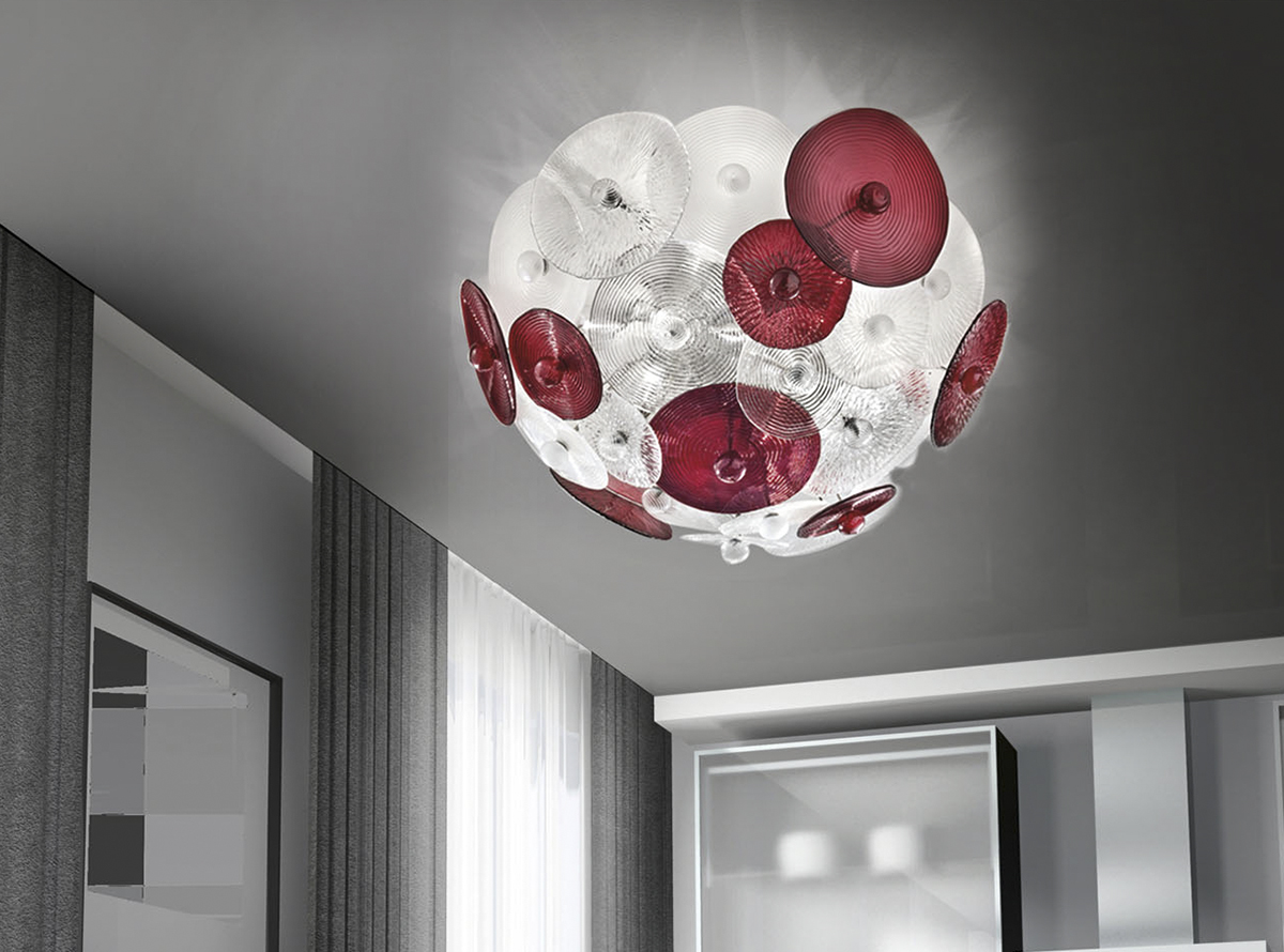 custom-lighting-habitat-creative2_Habi250-red