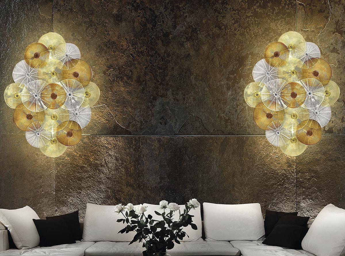custom-lighting-habitat-creative2_Habi261