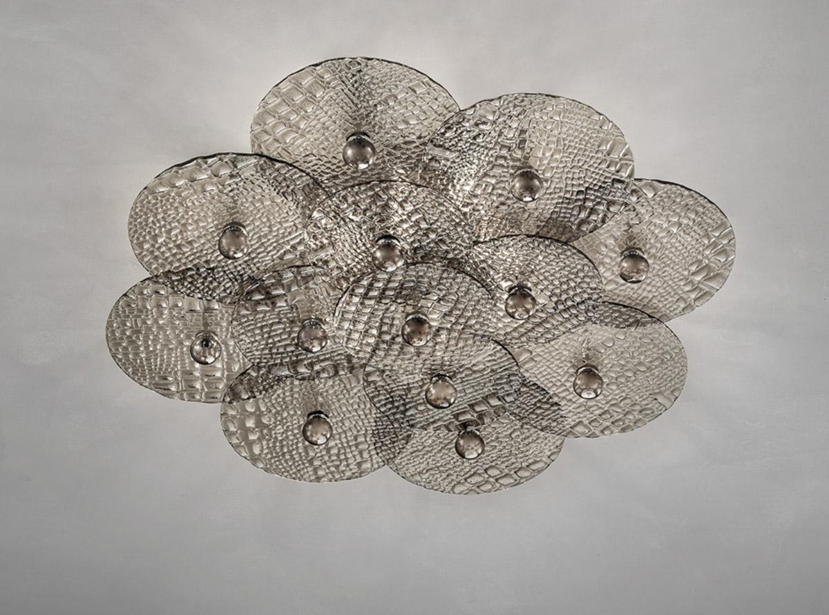 glass-light-sculptures-habitat-creative-round-37001-fume
