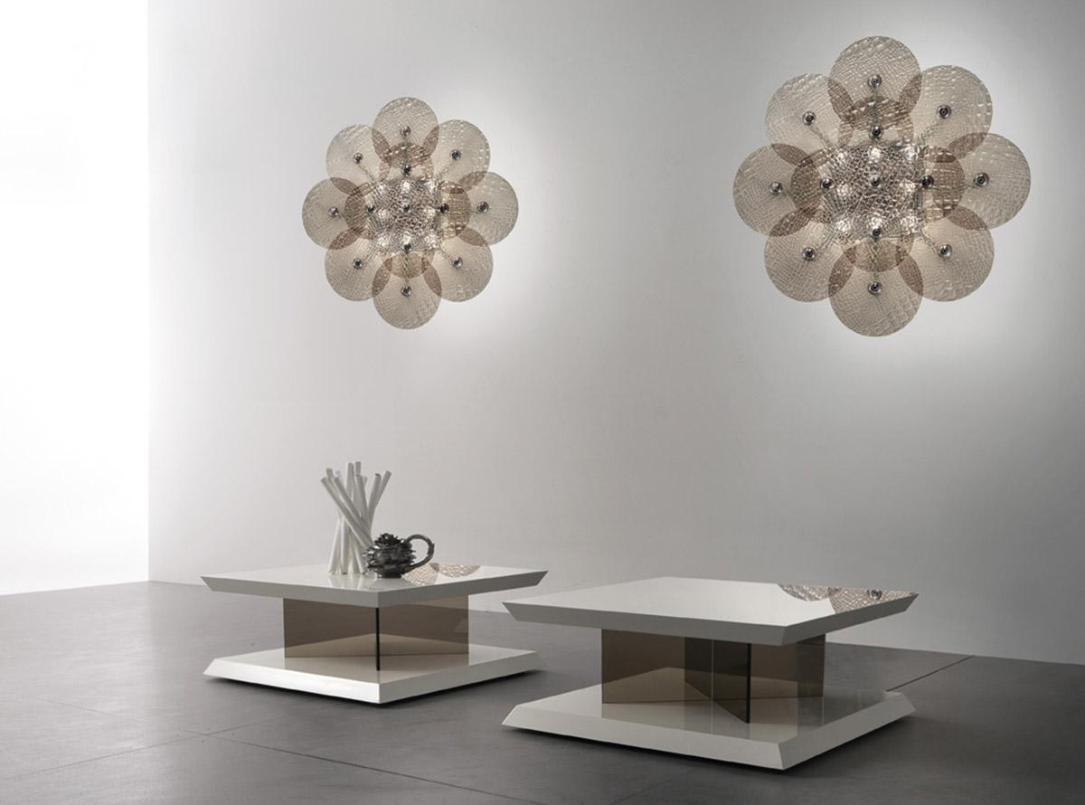 glass-light-sculptures-habitat-creative-round-37101-fume
