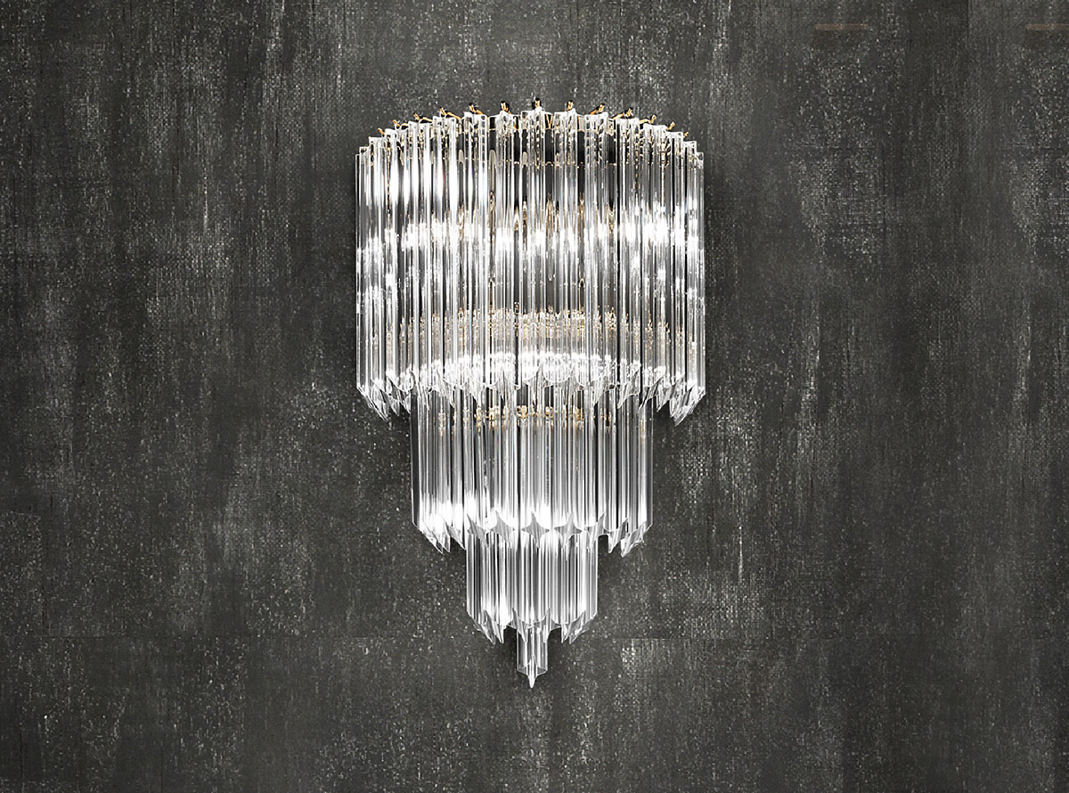 hand-blown-glass-light-fixtures-232_AG-ambient