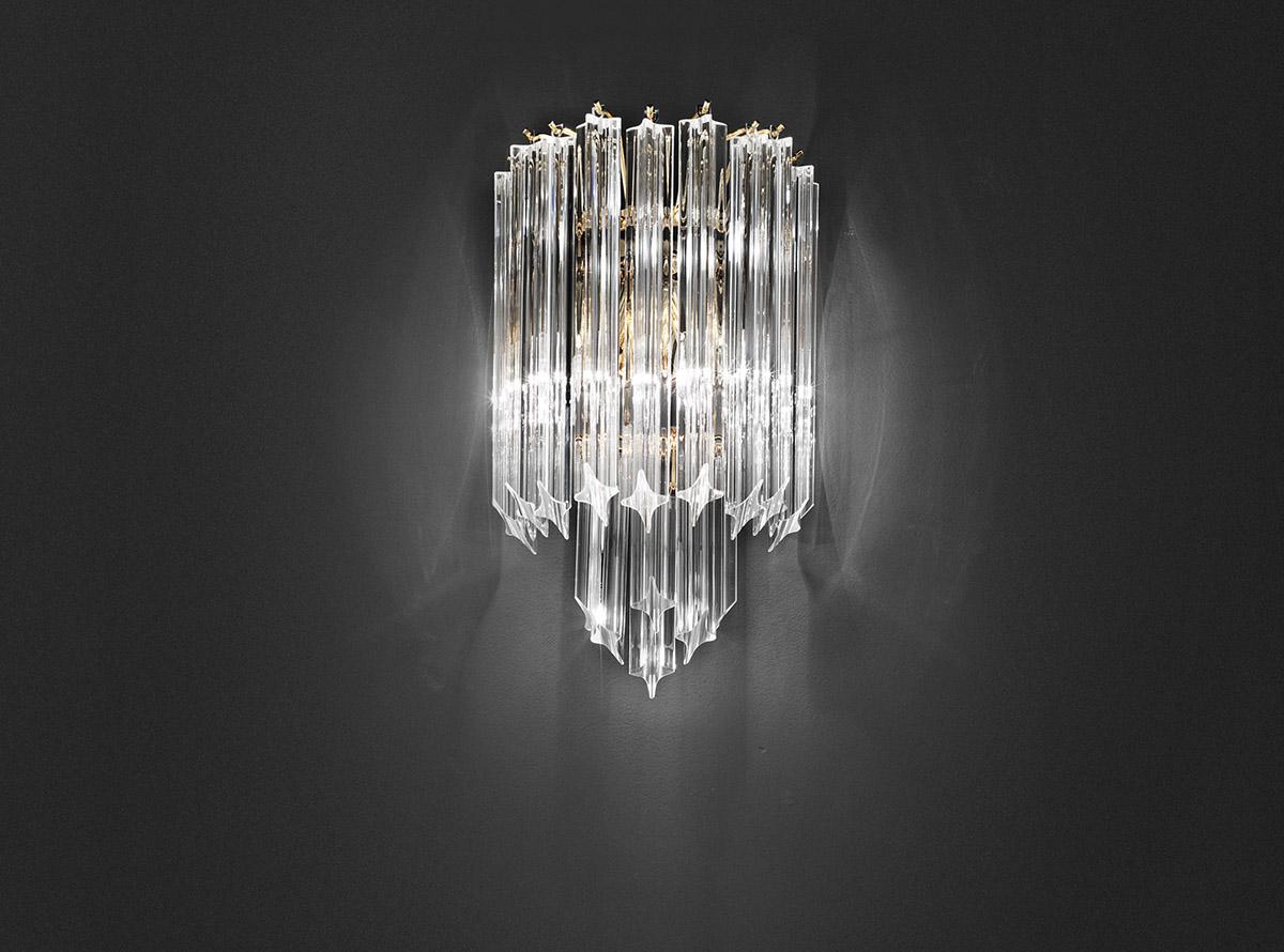 hand-blown-glass-light-fixtures-232_AP-ambient