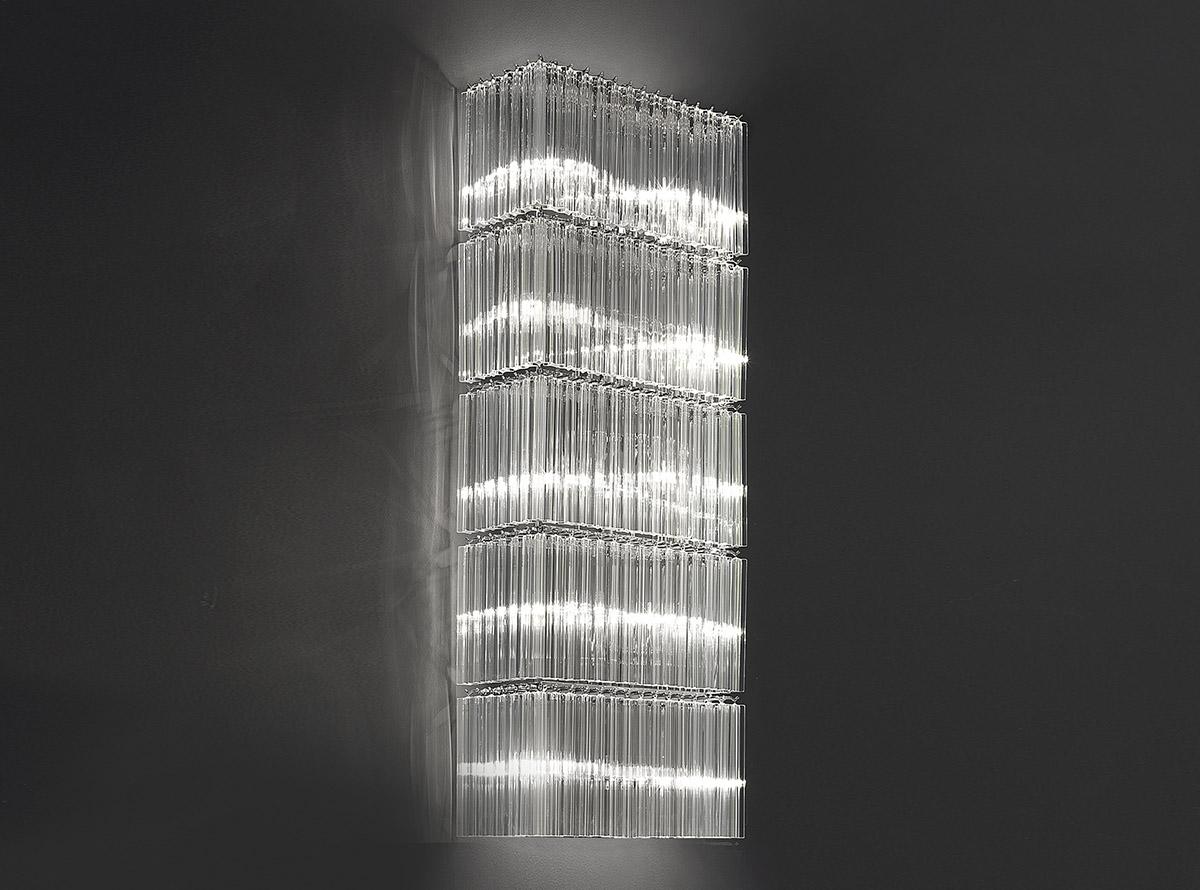 hand-blown-glass-light-fixtures-240-5