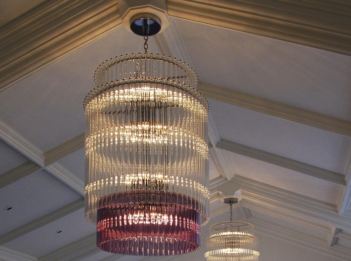 hand-blown-glass-light-fixtures-C-Chaplin-ambient