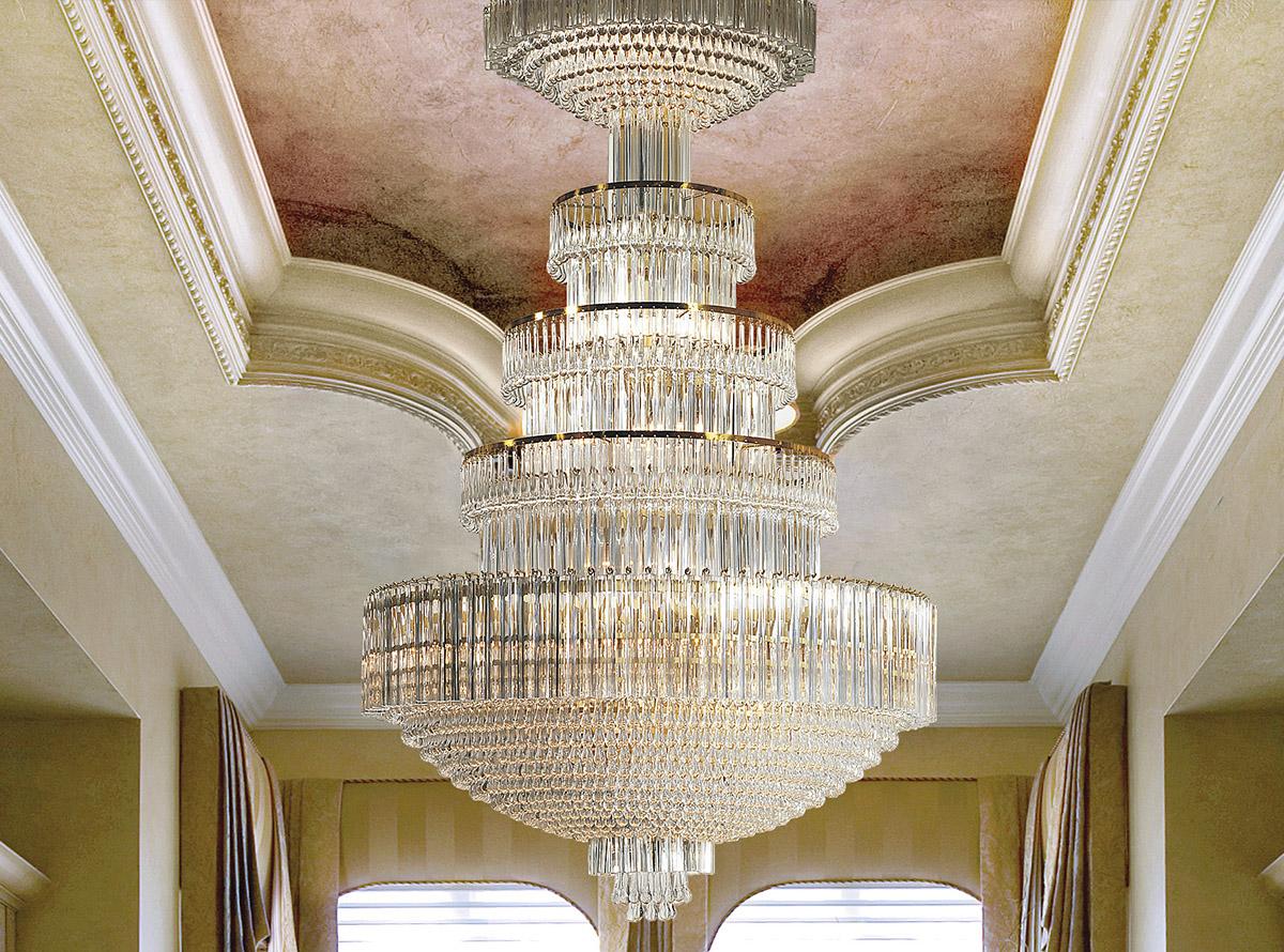 hand-blown-glass-light-fixtures-c-1250-ambient