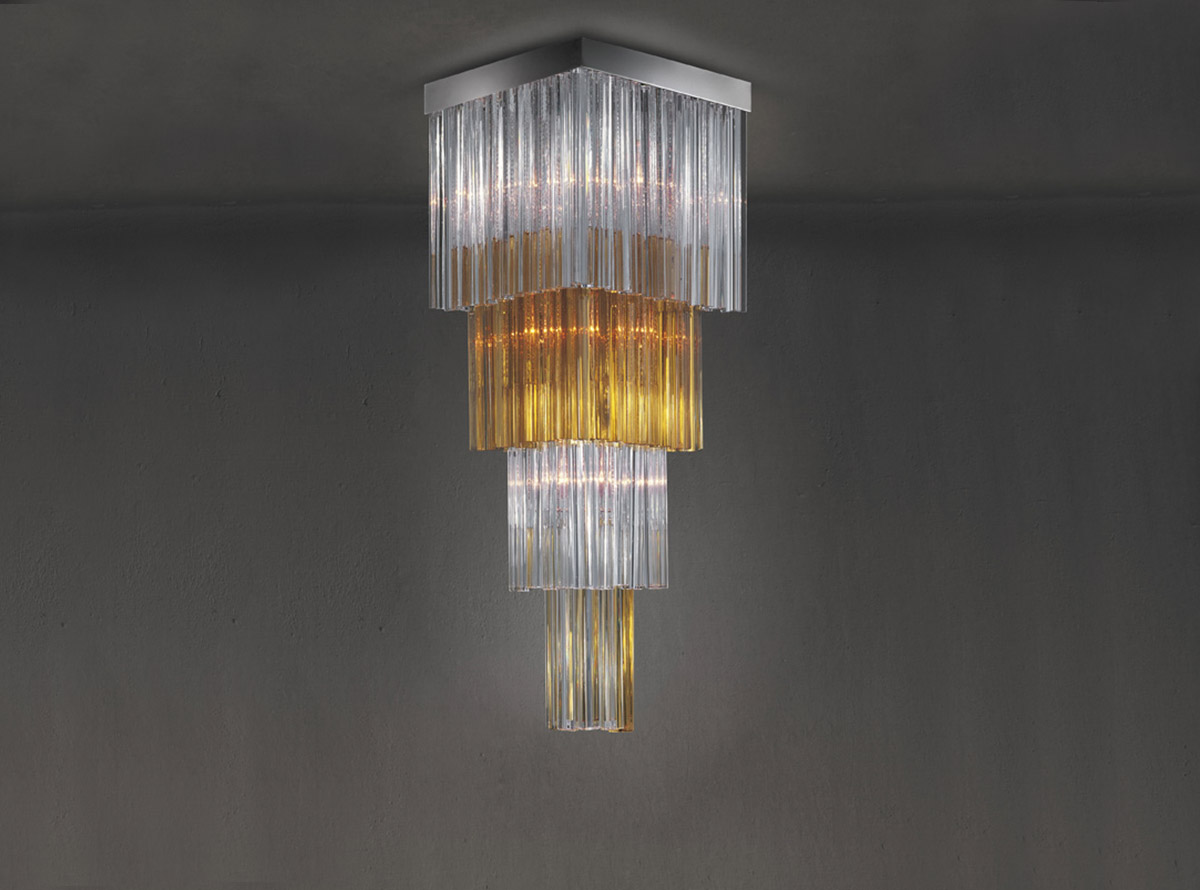 hand-blown-glass-light-fixtures-c-2160-ambient