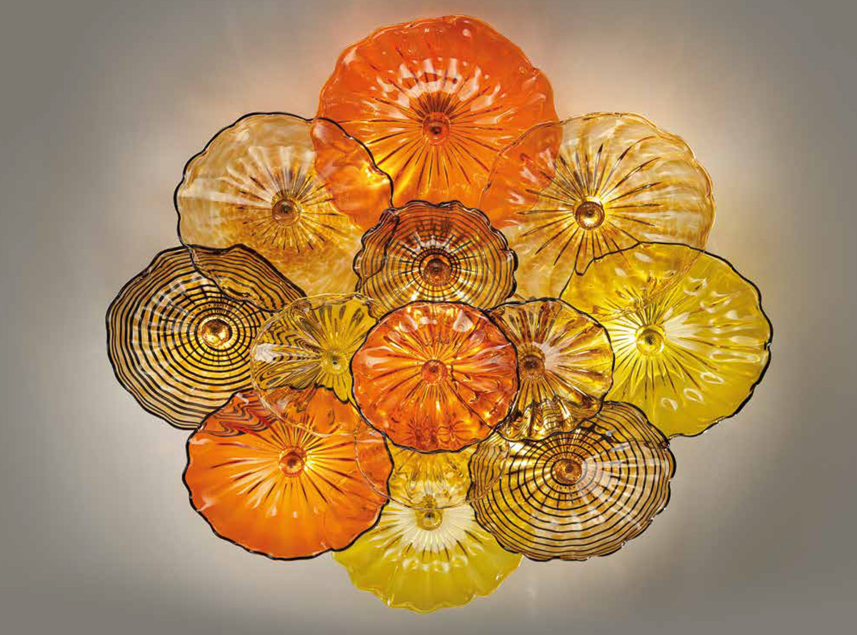 hand-blown-glass-light-fixtures-habitat-creative1_150