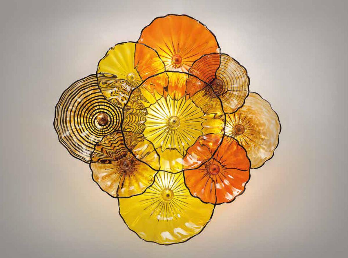hand-blown-glass-light-fixtures-habitat-creative1_166