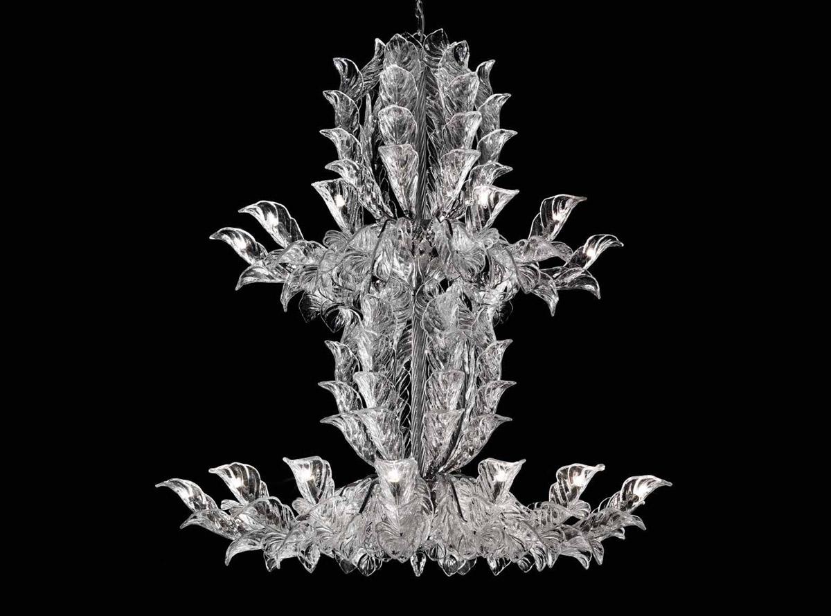 italian-art-glass-chandeliers-fresco-995-12+9