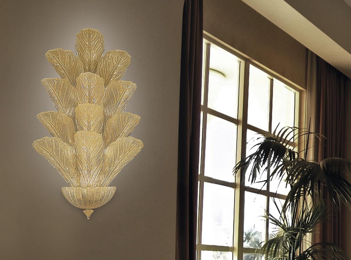 italian-art-glass-chandeliers-fresco-C-IF210A-b