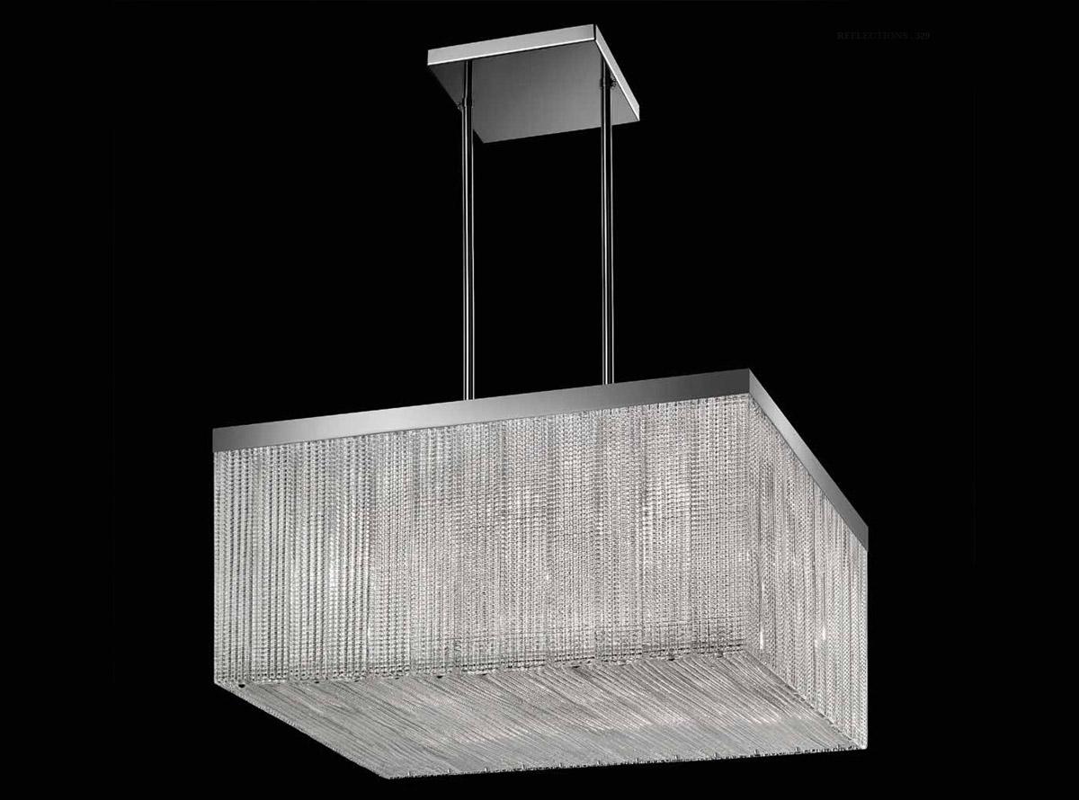 italian-art-glass-chandeliers-reflection_560f-s