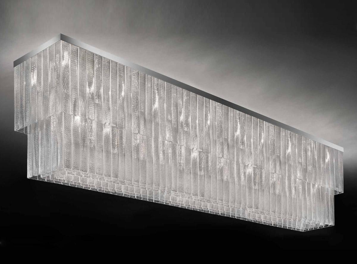 italian-art-glass-chandeliers-reflection_c-510f
