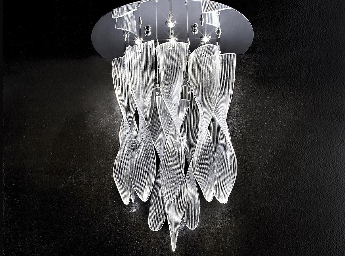 italian-glass-chandelier-venetian-glass-chandelier-italian-glass-chandelier-3500-A-eliche